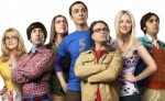 10 Interesting the Big Bang Theory Facts