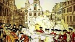 10 Interesting the Boston Massacre Facts