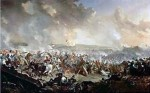 10 Interesting the Battle of Waterloo Facts