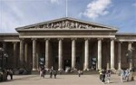 10 Interesting the British Museum Facts