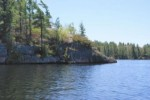 10 Interesting the Canadian Shield Facts