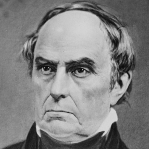 Daniel Webster Images