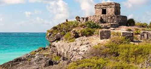 Facts about Cozumel Mexico