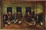 10 Interesting the Constitutional Convention Facts
