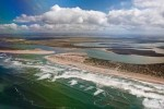 10 Interesting the Coorong Facts