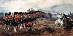 10 Interesting the Crimean War Facts