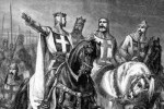 10 Interesting the Crusades Facts