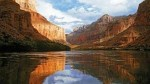 10 Interesting the Colorado River Facts