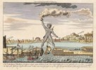 10 Interesting the Colossus of Rhodes Facts