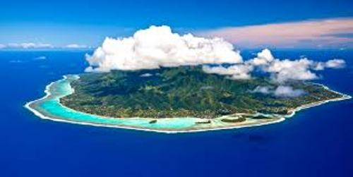 The Cook Islands Facts