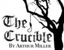 10 Interesting the Crucible Facts