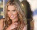10 Interesting Delta Goodrem Facts