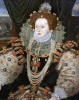 10 Interesting the Elizabethan Era Facts