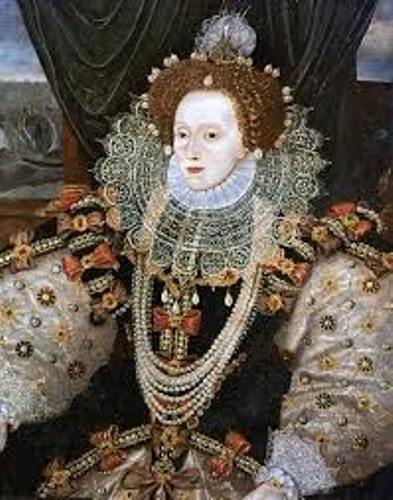 Facts about The Elizabethan Era
