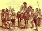 10 Interesting the English Civil War Facts