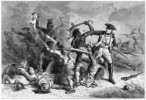 10 Interesting the French and Indian War Facts