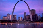 10 Interesting the Gateway Arch Facts