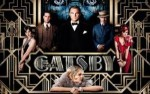 10 Interesting the Great Gatsby Facts