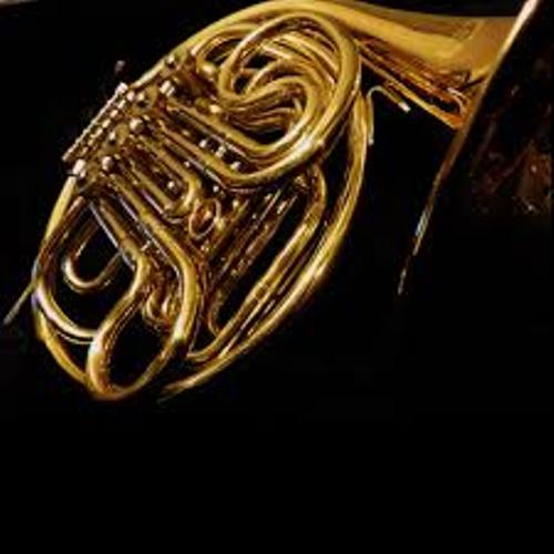 The French Horn Facts