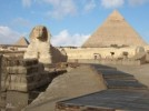 10 Interesting the Great Sphinx of Giza Facts