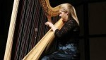10 Interesting the Harp Facts