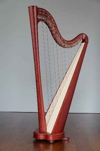 harp pictures