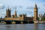 10 Interesting the Houses of Parliament Facts