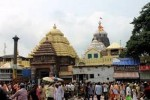 10 Interesting Jagannath Temple Facts