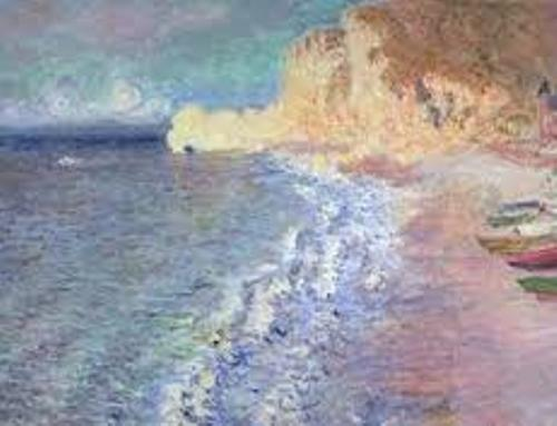 The French Impressionists Facts