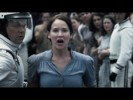 10 Interesting the Hunger Games Facts