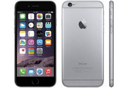 The Iphone 6 Images