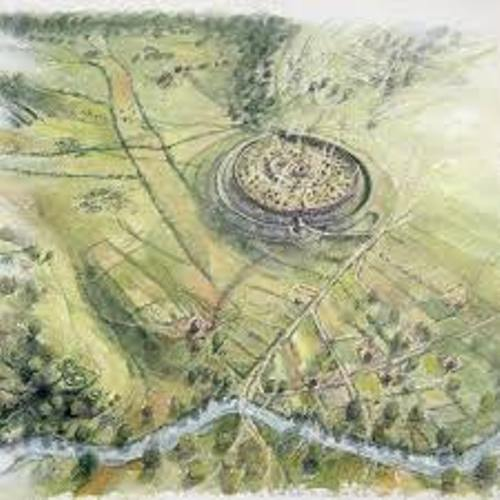 The Iron Age Pic