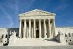 10 Interesting the Judicial Branch Facts
