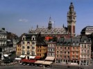 10 Interesting Lille Facts