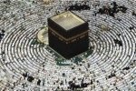 10 Interesting the Kaaba Facts