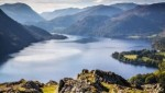 10 Interesting the Lake District Facts