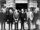 10 Interesting the League of Nations Facts