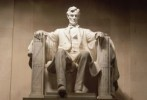 10 Interesting the Lincoln Memorial Facts