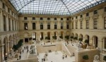 10 Interesting the Louvre Facts