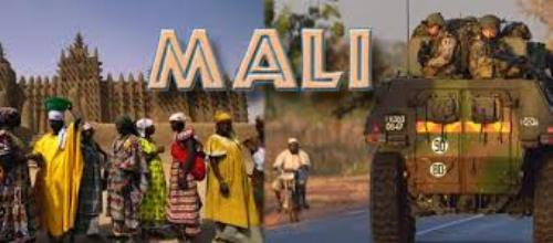 The Mali Empire Facts