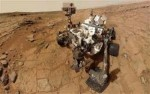 10 Interesting the Mars Rover Facts