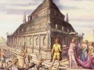 10 Interesting the Mausoleum at Halicarnassus Facts