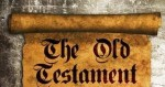 10 Interesting the Old Testament Facts