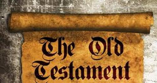 facts about the old testament