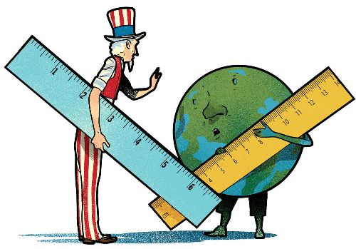 10 interesting the metric system facts my interesting facts uncle sam clip art images uncle sam clip art 1940's