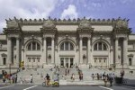 10 Interesting the Metropolitan Museum of Art Facts
