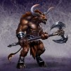 10 Interesting the Minotaur Facts