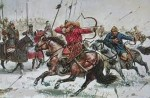 10 Interesting the Mongols Facts