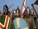 10 Interesting the Normans Facts