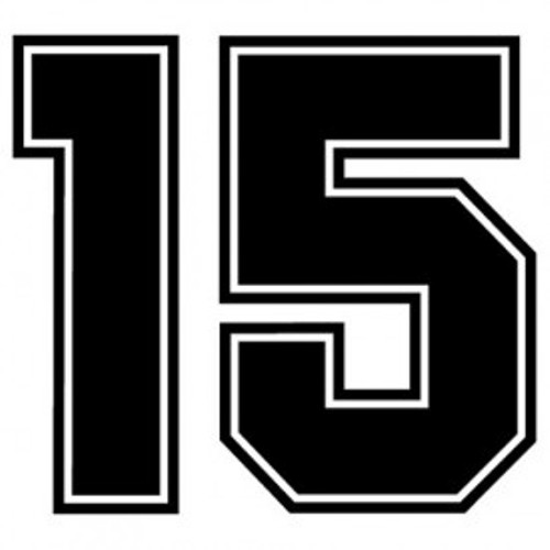 10 Interesting the Number 15 Facts - My Interesting Facts